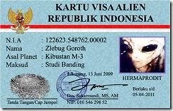 cara-mendapatkan-visa-alien-di-indonesia